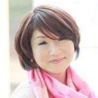 岡田 久美子