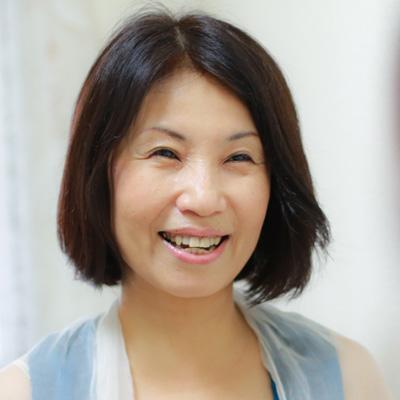 坂本 恵美