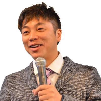 齋藤 慶太